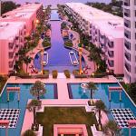 Marrakesh Hua Hin Apartments by Hua Hin Stay, Hua Hin