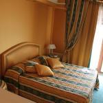 501 Hotel, Vibo Valentia