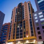 Elite Tower,  Manama