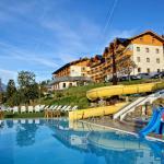 Photos de l'hôtel: Glocknerhof, Berg im Drautal