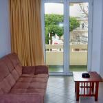 Fantasia Hotel Apartments, Kos Town