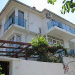 Zdjęcia hotelu: Guest House Fanari, Sozopol