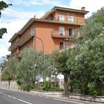 Hotel Nike, Brenzone sul Garda