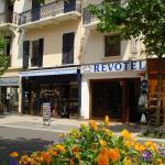 Hotel Pictures: Revotel, Aix-les-Bains