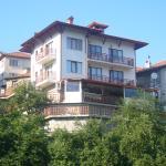 Foto Hotel: Momchil Unak Guest House, Momchilovtsi