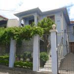Lá em Casa Hostel Pousada, Belo Horizonte