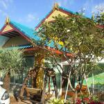 Mali Home Place, Ban Dong Kheng