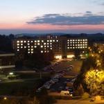 Hotel Pictures: Hotel Jehla, Žďár nad Sázavou