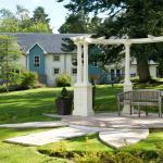 Hotel Pictures: Duchally Country Estate - a CLC World Resort, Auchterarder