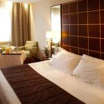 Hotel Pictures: Eurostars Diana Palace, Palencia