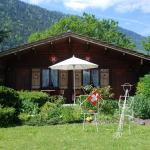 Residence Golf,  Interlaken