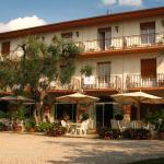 Hotel Zanetti, Torri del Benaco