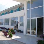 Hotelfoto's: Sani Family Hotel, Byala