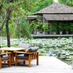 Pattara Resort & Spa,  Phitsanulok