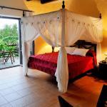 Hotel Pictures: Hotel El Cortijo de Zahara THe, Zahara de los Atunes