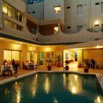 Hotel Splendid, Fès