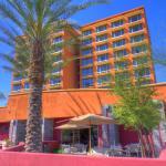 Ramada Phoenix,  Phoenix