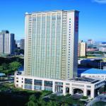 Yuyang - River View Hotel, Beijing