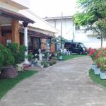 La Grande Holiday Resort, Negombo