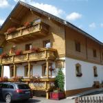 Hotellbilder: Ferienwohnungen Fink, Nesselwängle