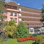 Fotos do Hotel: Dermuth Hotels – Hotel Sonnengrund, Pörtschach am Wörthersee