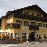 Hotel Loewenwirt, Sesto