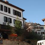 Arifbey Konak Hotel, Safranbolu