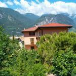Garnì Beniamino, Riva del Garda