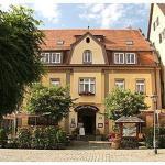 Hotel Pictures: Gasthof Hotel Bauer, Hersbruck