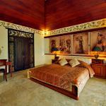 Taman Suci Suite & Villas,  Denpasar