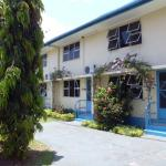 Hotel Pictures: Central Sunview Hotel, Nadi