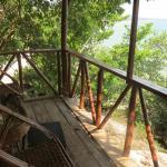 Queen Hill Resort, Sihanoukville