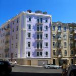 My Place - Lisbon Lounge Suites, Lisbon
