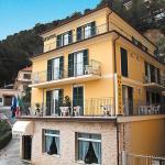 Hotel Adriana,  Laigueglia