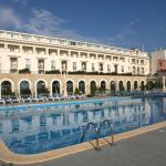 Iaki Conference & Spa Hotel,  Mamaia