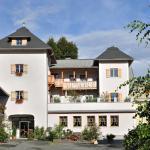 Hotelbilleder: Mitschighof - Heidis-Welt Pension, Mitschig, Hermagor