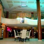 Hotel Benhama, Erfoud