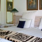 Fairways Bed and Breakfast, Plettenberg Bay