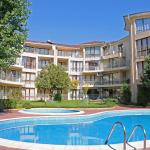 PMG Apartments in Spectra Holiday Club, Ravda