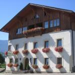 Fotos del hotel: Gasthof Ebner, Absam