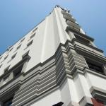 Hotel Prag, Belgrade