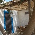 I Dammusi Blu & Green, Lampedusa