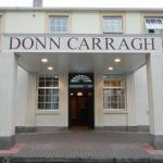 Hotel Pictures: Donn Carragh, Lisnaskea