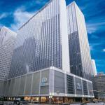 Hilton Club New York, Νέα Υόρκη