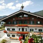 Zdjęcia hotelu: Stöcklbauer, Kirchberg in Tirol