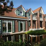 Appartements Feuerschiff, Langeoog