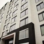 Avenue Suites-A Modus Hotel, Washington