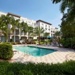 Trianon Bonita Bay Hotel, Bonita Springs
