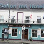 Dalton Inn Hotel, Claremorris