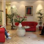 Hotel Ghibellino, Buonconvento